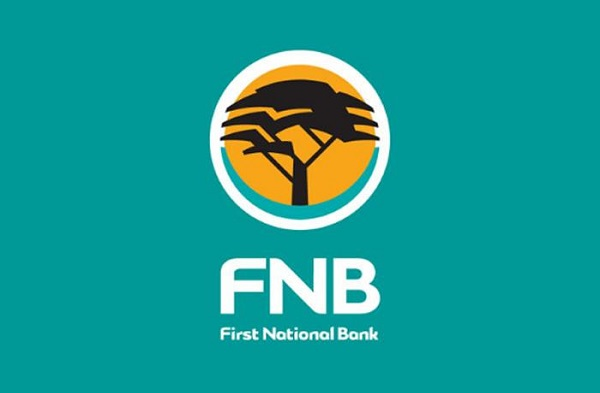 How To Get Proof Of Payment From FNB (Online Banking, Mobile App & Cellphone Banking)