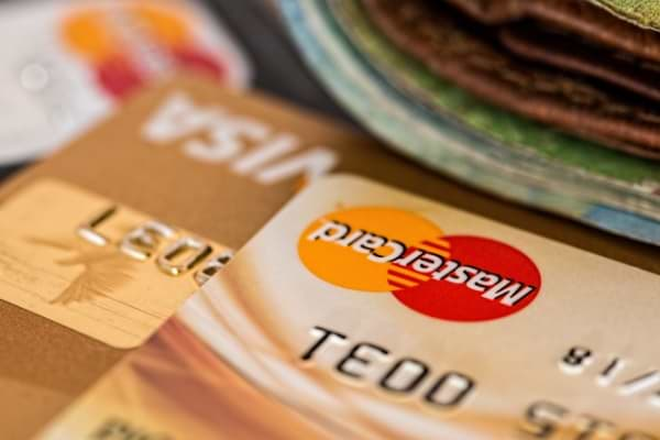 21 Best Credit Cards in South Africa 2020 (Beginners, Everyday Use & Entrepreneurs)