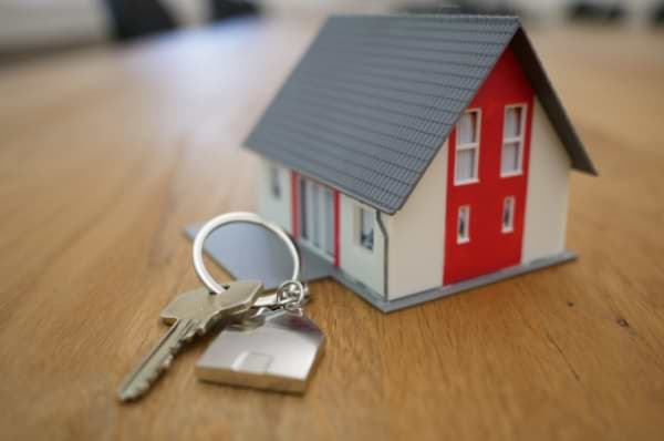 9 Steps To Selecting The Perfect Right Tenant In South Africa (How-To Guide)